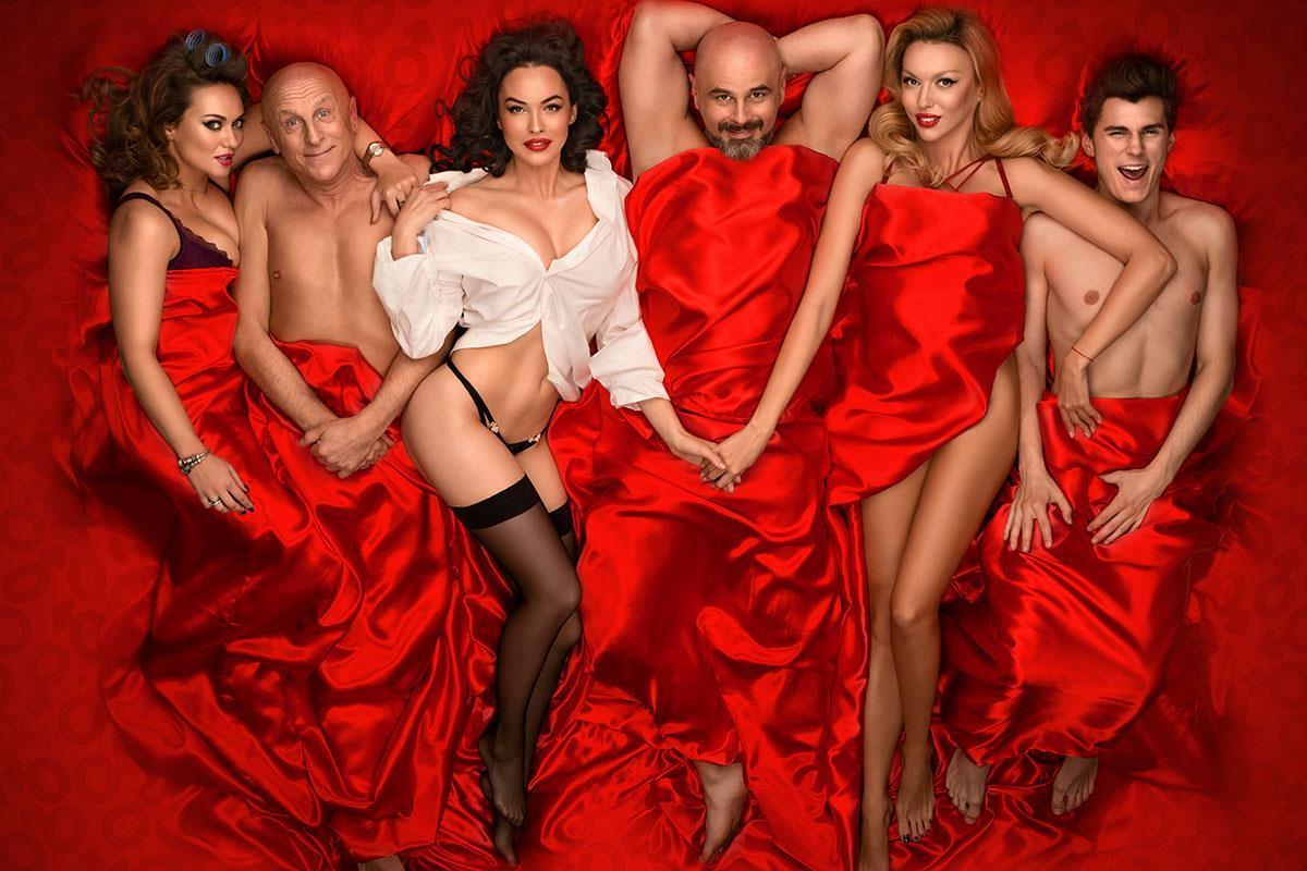samiy-gruppovoy-foto-seks-kureznie-fotografii-golih-zhenshin