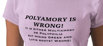 polyamory2-229